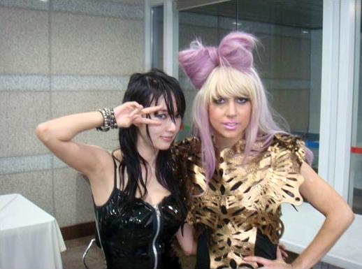 File:8-10-09 Press Conference in Korea 008.jpg