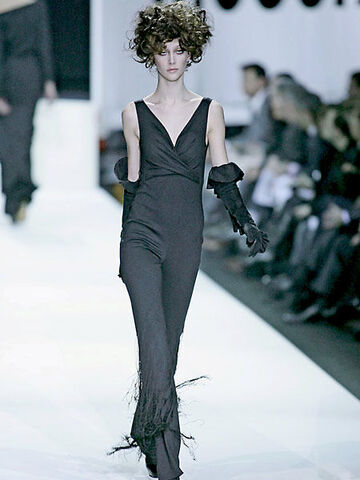 File:Moschino - Fall 2008 Collection.jpg