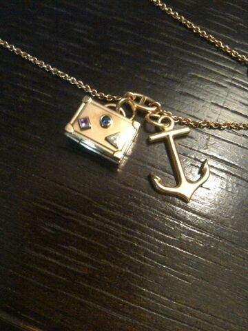 File:Taylor and Gaga charm necklace.jpg