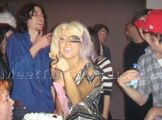 4-1-09 David LaChapelle Lady Gaga Birth Day Bash 001