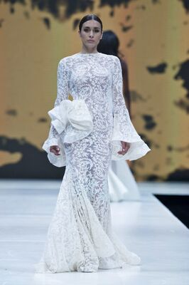 File:Michael Costello - Fall 2014.jpg