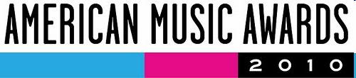 File:2010 American Music Awards.png