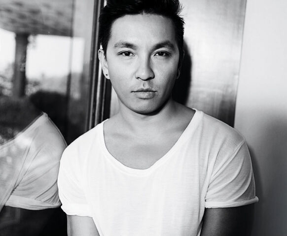 File:Prabal Gurung.jpg