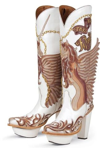 File:Tony Lama - Born This Way boots 002.jpg