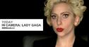 5-30-10 In Camera Lady Gaga 002