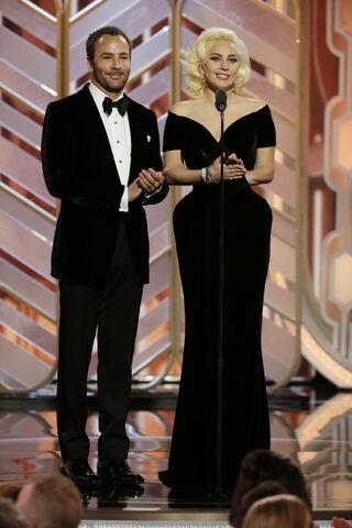File:1-10-16 Presentation Award at GG in Beverly Hills 001.jpg