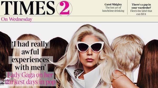 File:Times 2 Magazine - UK (Oct 15, 2014) 003.jpg