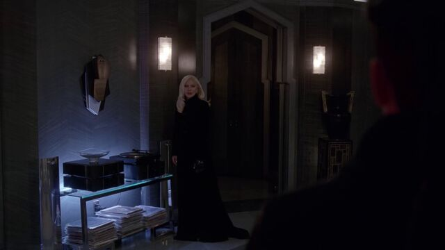 File:AHS Hotel - She Gets Revenge 008.jpg
