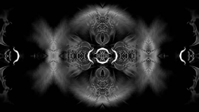 File:BadRomance-Interlude-SHOWstudio-7.png