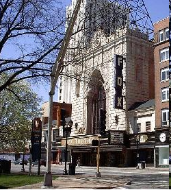 File:Fox Theatre St Louis.png