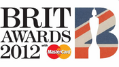 2012 BRIT Awards