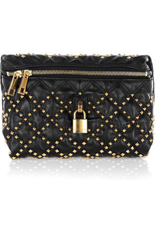 File:Marc Jacobs - Thrash clutch.jpg