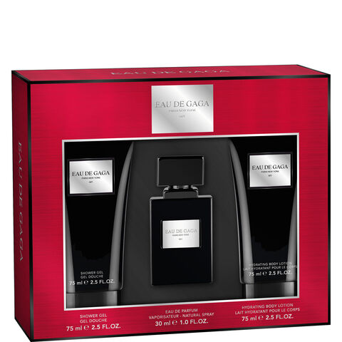 File:Eau de Gaga - Small EDP box set.jpg
