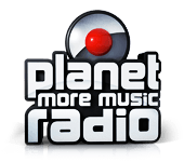 File:Planet Radio.PNG