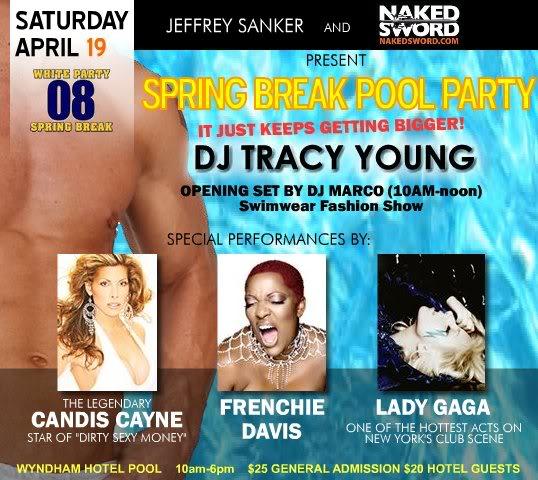 File:4-19-08 Spring Break Pool Party Poster.jpg