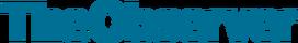 The Observer logo