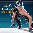 Poker Face (song)