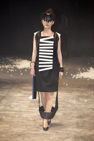 File:Roggykei Psycho Blind Dress.jpg
