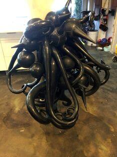 File:Vex Clothing - Serpent.jpg