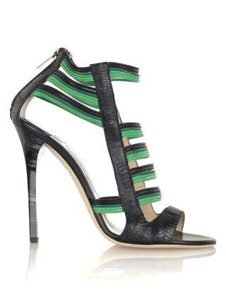 File:Jimmy Choo - Corsica sandal.jpg