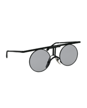 Oliver Peoples identity LL-2F 1986