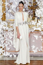 Alexis Mabille - S14C