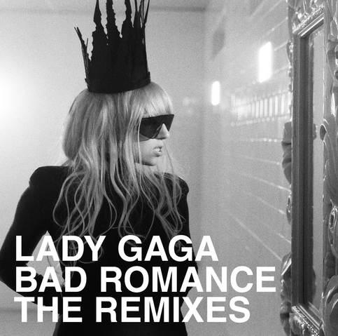 File:USA BD Remixes1.png