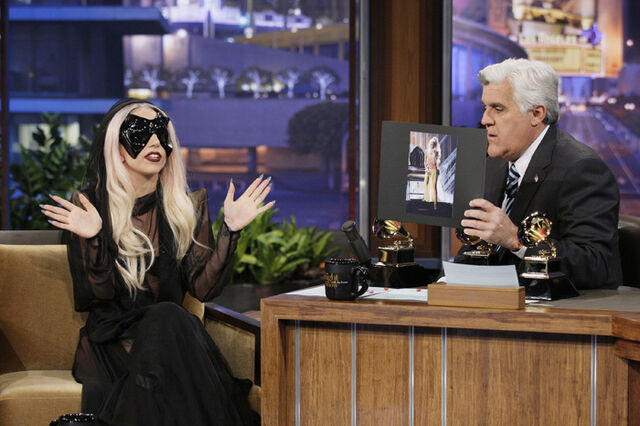 File:2-14-11 At The Tonight Show with Jay Leno - Interview 002.jpg