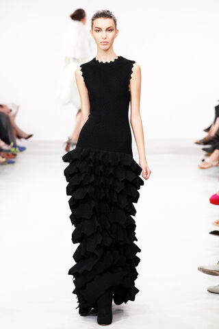 File:Azzedine Alaia Fall 2011 Ruffle Dress.jpg
