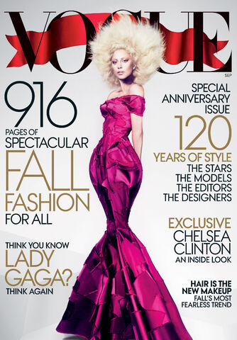 File:Vogue September 2012 Cover.jpg