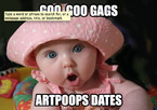 1-29-14 LittleMonsters.com 002