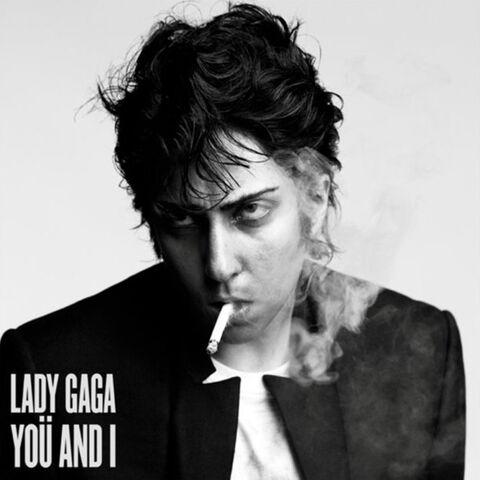 File:Lady Gaga-Yoü And I (Cd Single)-Frontal.jpg