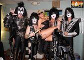8-20-10 At Kiss concert in New Jersey 004