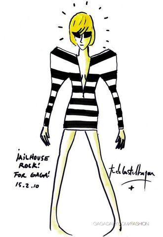 File:Jailscene sketch.jpg