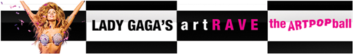 File:ArtRAVE portal.png