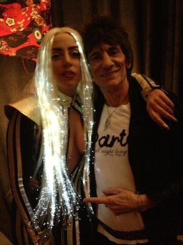 File:12-15-12 Rolling Stones Concert Backstage 001.jpg