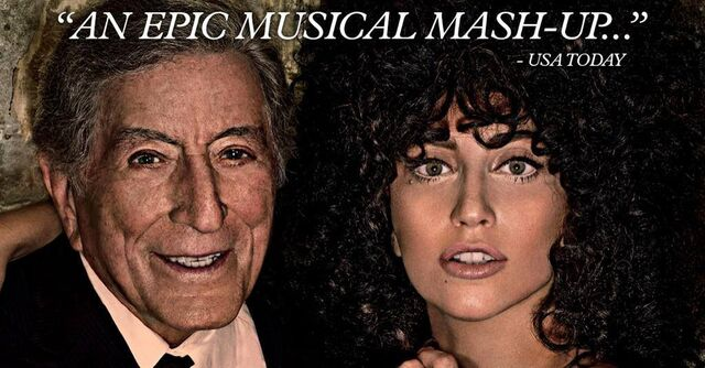File:Cheek to Cheek - USA Today.jpg