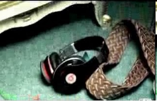 File:JD Beats by Dr Dre.png