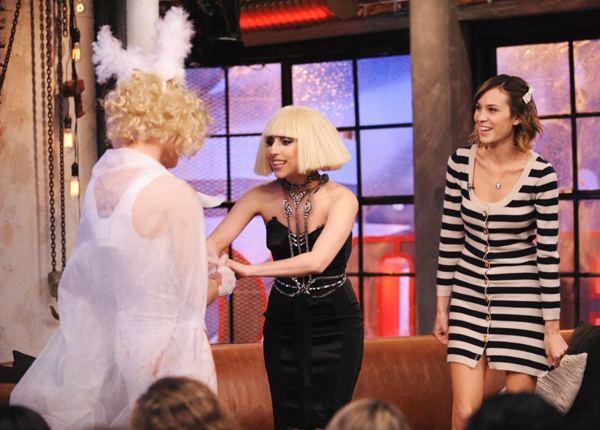 File:Lady Gaga It's On with Alex Chung 2.jpg