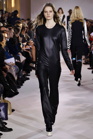 File:Felipe Oliveira - Fall 2012 Collection.jpg
