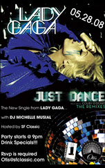File:5-28-08 Otis Lounge poster.jpg