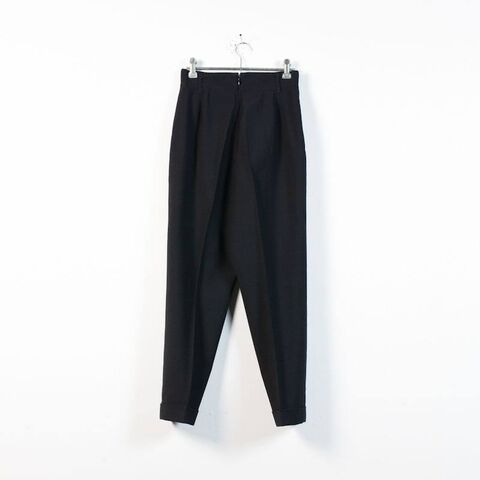 File:JPG - Vintage trousers.jpg