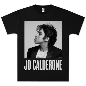 File:JoCalderoneShirt.JPG