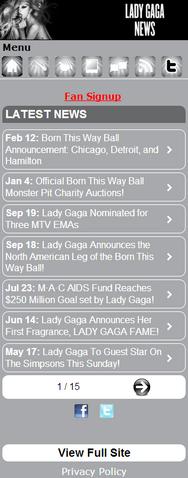 File:M.LadyGaga.com - News.png