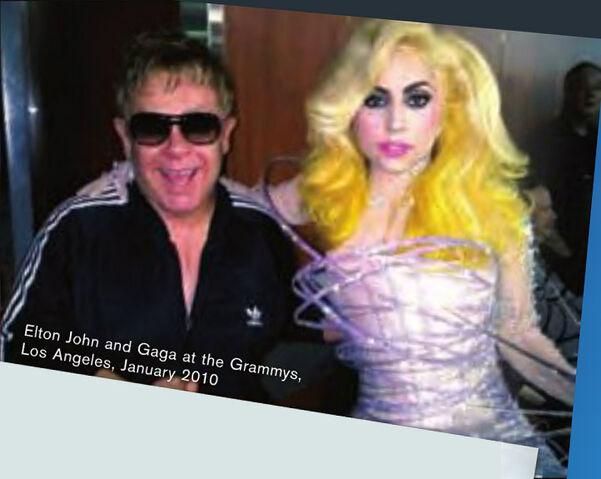File:1-31-10 52nd Grammy Award Ceremony 001.jpg