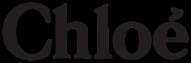 File:Chloé.png