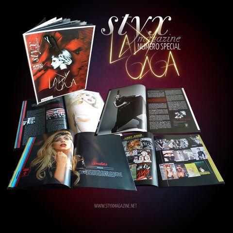 File:Styx Magazine - Lady Gaga BORN THIS WAY 002.jpg