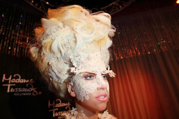 File:Madame Tussauds Hollywood 003.jpg