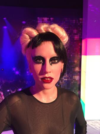 File:Madame Tussauds New York 013.jpg