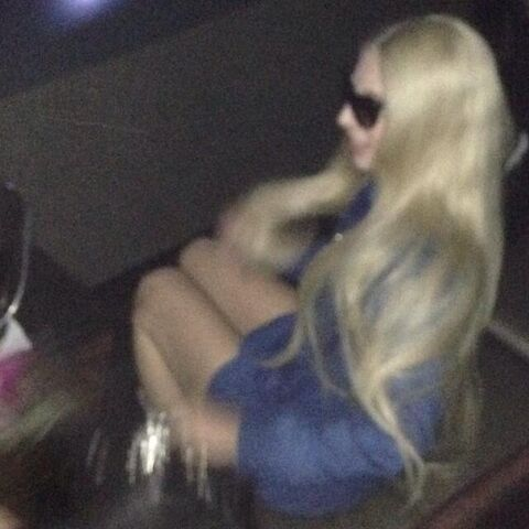 File:2-1-14 Britney Spears Concert in Las Vegas 002.jpeg